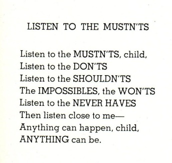 shell-silverstein-listen-to-the-mustnts